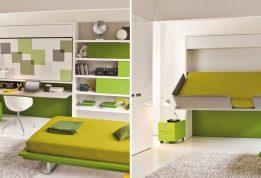 mulitpurpose-furniture-office-+-bed-1