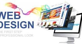 018-What to look for in professional graphic or web design