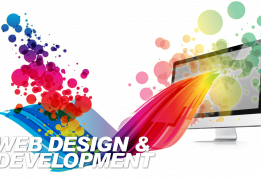 18-Hiring a Web Design Company for your E-commerce Website Development