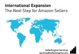 18-International Expansion Starts With The Right Mindset
