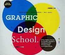 18-The Price Of Online Graphic Design Courses