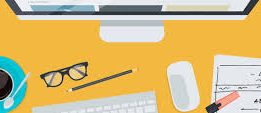 18-Things to Keep in Mind When Choosing a Web Design Firm