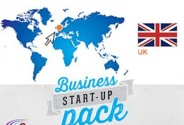 18-What Happens Next After A UK Limited Liability Company Formation