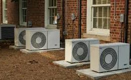 18-Why You Should Replace Your Air Conditioner