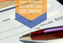 19-Small Business Accounting Software Selection And Priorities
