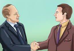 18-Company Registration A Worthy Decision for Business Setup