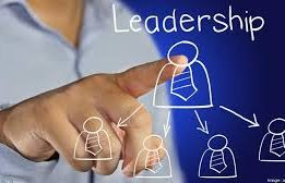18-Focus On Good Leaders to Make Your Organisation a Success