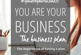 18-Is Your Online Business Plan Current