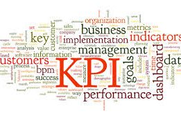 18-KPI Software A Good Business Model